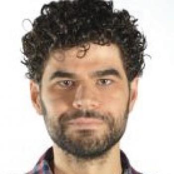 Imagem do palestrante Prof. Dr. Carlos Eduardo Souza Aguiar